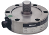 Load Cell For Tension/Compression Applications -- TC