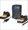 Soldering / Tweezer Rework System -- MX-500SPT