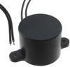 Motion Sensors - Tilt Switches -- 735-1012-ND