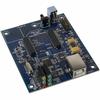 RF Accessories -- XBIB-U-ND