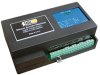 Battery Ground Fault & Voltage Dual Monitor -- VGM-100 - Image