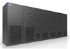 3-phase 3-wire Uninterruptible Power System -- UPS7000HX-T3U - Image