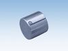 2-jet Blind Hole Air Plug, Hardened Steel, Compatibility Mahr - Millimar -- 6012