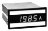 Digital Panel Meter -- DU-40AC