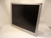 ACER AL1711 ( MONITOR LCD 17IN ) -Image