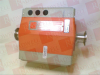 PROCESS DATA PD-340-C25-0-000 ( FLOW TRANSMITTER MAGNETIC SIZE 63 80M3H 10BAR ) -Image