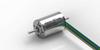 EC-max 30 Ø30 mm, brushless, 40 Watt, with Hall sensors -- 272769 -Image