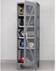 DURHAM Storage Locker -- 5707800