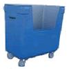 PONY EXPRESS -- Laundry Cart - Image