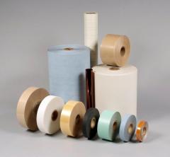 Paper and Film Fabricator image