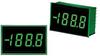 Voltage Meter -- 01K5598