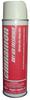 Image Supply Cinnamon Dry Air Freshener - 20 oz. -- CINNAMON -- View Larger Image