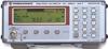 RMS peak voltmeter DC - 30 MHz IEEE bus, 30 measurements.. -- Rohde & Schwarz URE3