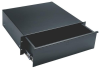 UD Series 4RU Rack Drawer -- 49131 -- View Larger Image
