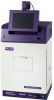 UVP BioDoc-It 210Imaging Workstations -- sc-UVP97-0172-01