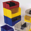 Stack and Hang Bins -- 53615