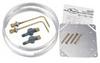 A-605 - Dwyer Air Filter Kit for Magnehelic Gauges -- GO-68462-78 - Image