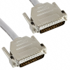D-Sub Cables -- 277-9217-ND - Image