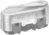 Honeywell Sensing and Control 102HS1 MICRO SWITCH™ Electromechanical Switches, MICRO SWITCH™ Sealed Switches, MICRO SWITCH™ Sealed and High Temperature Precision Switches -- 102HS1 - Image