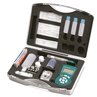 826 pH Mobile Meter with carrying case -- 2.826.0110 - Image
