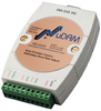 RS-232 to RS-422/485 Converter -- ND-6520 - Image