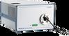 Spectrometer -- Spectro 320