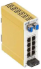 Switches, Hubs -- 20781104301-ND
