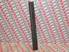 HEAT SHRINK TUBING 48IN 2:1RATIO BLACK -- 3MMDT430048A