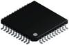 7089980P -Image