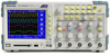Digital Oscilloscope -- TPS2024B