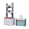 5000KN Hydraulic Universal Tensile Testing Machine -- HD-620