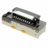 Controllers - PLC Modules -- Z8968-ND -Image