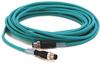 Ethernet Cables -- 1585D-M4TBDM-9 - Image