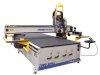 CNC Router -- 7000 Series