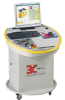 Tre C Control Systems -- CNW333
