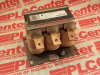 REX POWER MAGNETICS C0352380 ( REACTOR 95.5AMP 3PH 480V ) -Image