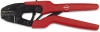 Molex 64016-0035 MX150L Hand Crimping Tool, 22-14 AWG -- 489 -- View Larger Image