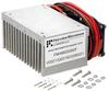 Heatsink for amplifier models FMAM5055-5059, FMAM5064-5065, FMAM5068 and FMAM5070 -- FMAMG5060F -Image