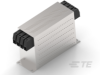 3-Phase Filters -- 6-1609968-6 -Image