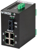 Switches, Hubs -- 305FXE-SC-40-ND -Image