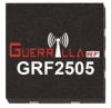 RF & MW LNA -- GRF2505 -Image