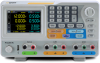 DC Power Supply -- OWON 12A / 6A Dual Output Programmable - Image