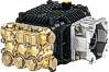 AR Pump, 2600/2.5 - Gas Engine Shaft -- XMV2.5G26D-F25 - Image