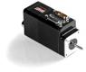 Smart Motor -- SM17205D - Image