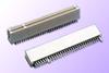 PCI Card Edge Connectors -- Series=CCE-PCI