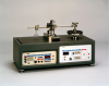 Surface Property Analyzer -- Heidon 20 - Image