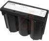 Battery; 6 V; Lead Acid; 8; Rechargeable; 6 V; 3.15 lbs. -- 70157705
