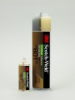 Scotch-Weld Adhesives DP601NS -- DP601NS