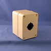 Oiltight Pilot Device Enclosure -- N7EPE01 - Image