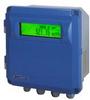 Fuji Electric Duosonics Ultrasonic Flow Meter